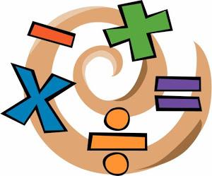Rejilla matemática