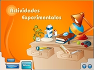 Laboratorio experimiental