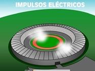 Impulsos Electricos