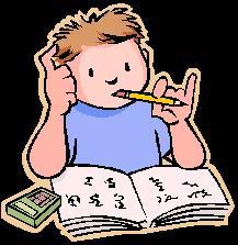 Matemáticas Tercer Grado