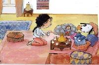 Actividades diversas para Preescolar