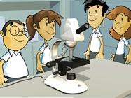 Microcospio